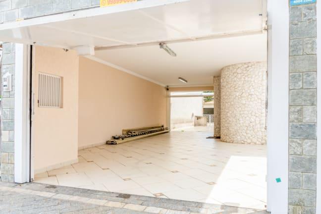 Imagem do imóvel ID-21848 na Rua Almirante Giachetta, Vila Carrao, São Paulo - SP