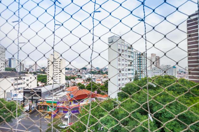 Imagem do imóvel ID-21888 na Avenida Paes de Barros, Mooca, São Paulo - SP