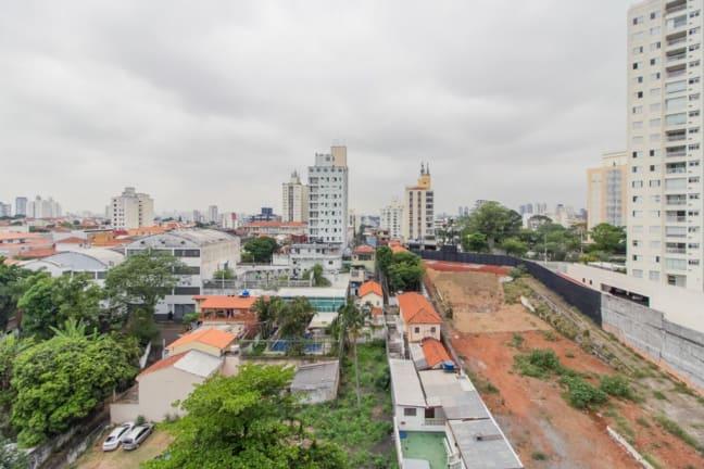 Imagem do imóvel ID-17937 na Rua Dona Brígida, Vila Mariana, São Paulo - SP