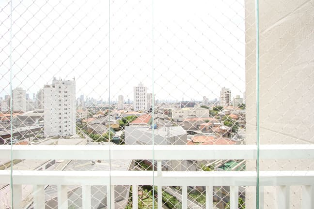 Imagem do imóvel ID-21322 na Rua Teresina, Vila Bertioga, São Paulo - SP