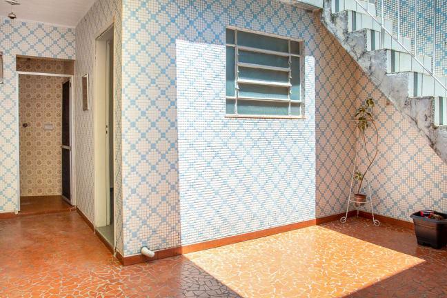 Imagem do imóvel ID-22187 na Rua Doutor Mario de Assis Moura Júnior, Vila Gomes Cardim, São Paulo - SP