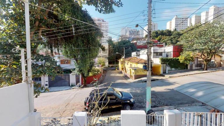 Imagem do imóvel ID-6523 na Rua Capital Federal, Sumaré, São Paulo - SP