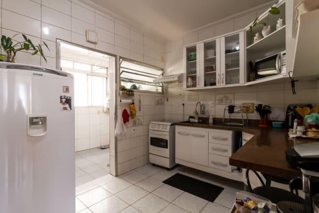 Imagem do imóvel ID-21927 na Avenida Angélica, Santa Cecilia, São Paulo - SP