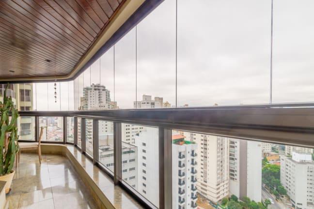 Imagem do imóvel ID-20247 na Rua Voluntários da Pátria, Santana, São Paulo - SP