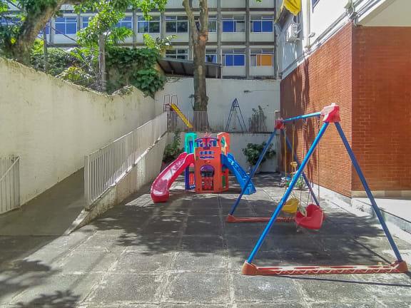 Imagem do imóvel ID-20904 na Rua Von Martius, Jardim Botânico, Rio de Janeiro - RJ