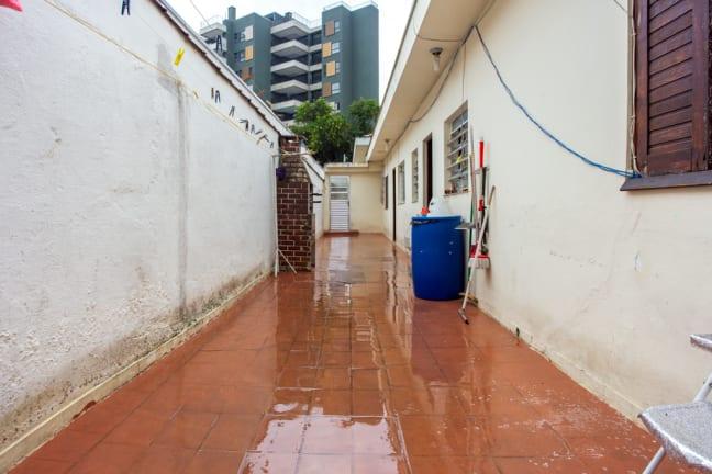 Imagem do imóvel ID-25908 na Rua Capitão Alceu Viêira, Vila Ipojuca, São Paulo - SP