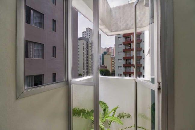 Imagem do imóvel ID-22098 na Rua Frei Caneca, Cerqueira César, São Paulo - SP