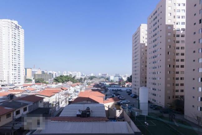 Imagem do imóvel ID-22588 na Rua Torres da Barra, Água Branca, São Paulo - SP
