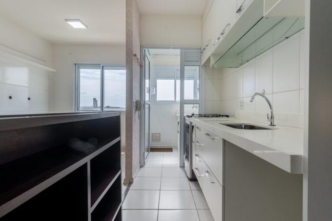 Imagem do imóvel ID-21256 na Rua Cônego Vicente Miguel Marino, Barra Funda, São Paulo - SP
