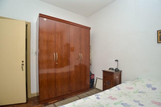 Imagem do imóvel ID-21070 na Rua Sabará, Higienópolis, São Paulo - SP