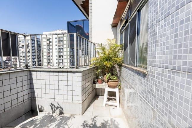 Imagem do imóvel ID-26588 na Rua Haddock Lobo, Tijuca, Rio de Janeiro - RJ