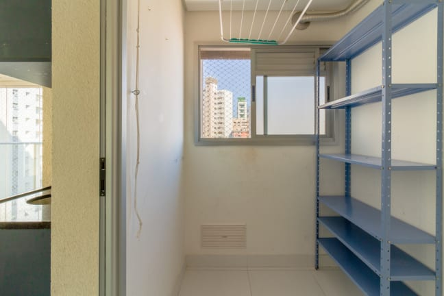 Imagem do imóvel ID-25712 na Rua Doutor Virgílio de Carvalho Pinto, Pinheiros, São Paulo - SP