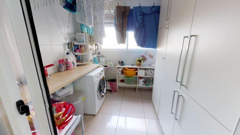 Imagem do imóvel ID-9458 na Rua Doutor Rubens Meireles, Várzea da Barra Funda, São Paulo - SP