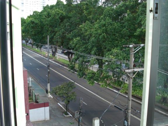 Imagem do imóvel ID-17250 na Avenida Paes de Barros, Mooca, São Paulo - SP