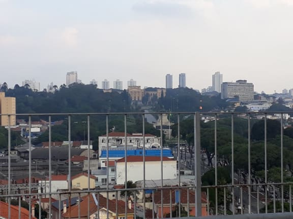 Imagem do imóvel ID-20292 na Avenida Dom Pedro I, Vila Monumento, São Paulo - SP