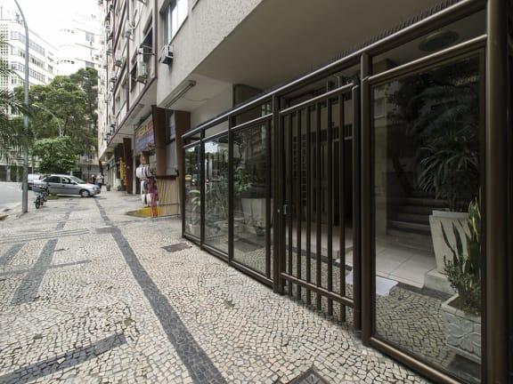 Imagem do imóvel ID-17948 na Rua Francisco Sá, Copacabana, Rio de Janeiro - RJ
