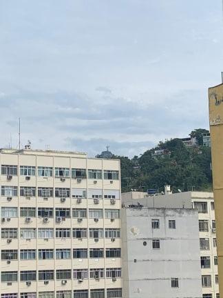 Imagem do imóvel ID-17538 na Rua Silveira Martins, Flamengo, Rio de Janeiro - RJ