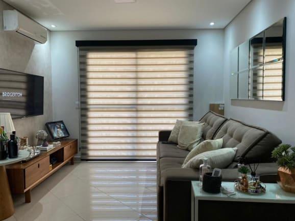 Imagem do imóvel ID-23707 na Rua Viaza, Campo Belo, São Paulo - SP