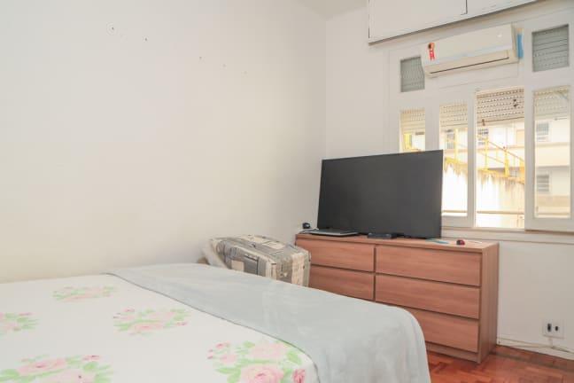 Imagem do imóvel ID-21755 na Avenida Nossa Senhora de Copacabana, Copacabana, Rio de Janeiro - RJ