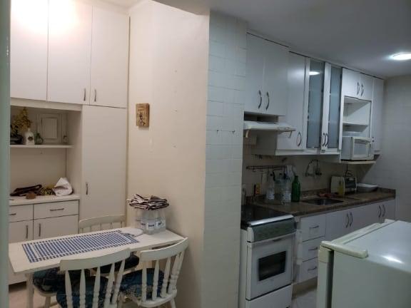 Imagem do imóvel ID-23038 na Rua Visconde de Pirajá, Ipanema, Rio de Janeiro - RJ
