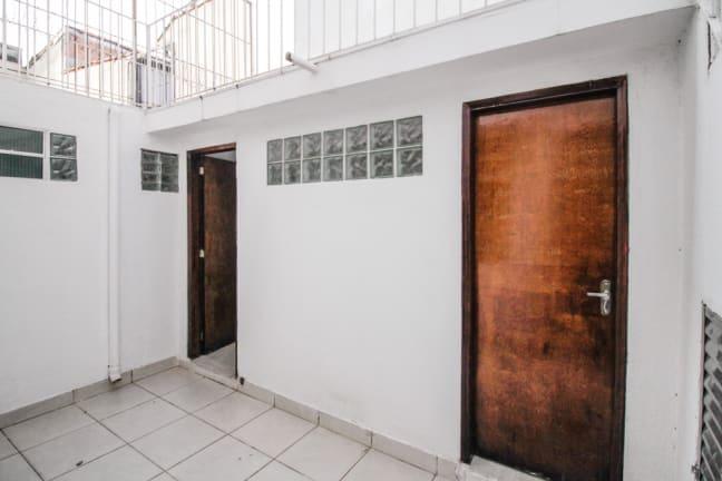 Imagem do imóvel ID-16927 na Rua Otávio Tarquínio de Sousa, Campo Belo, São Paulo - SP