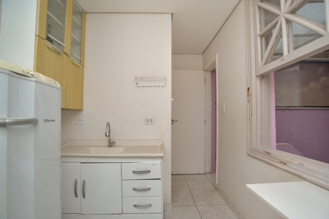 Imagem do imóvel ID-20913 na Rua Tinhorão, Consolação, São Paulo - SP