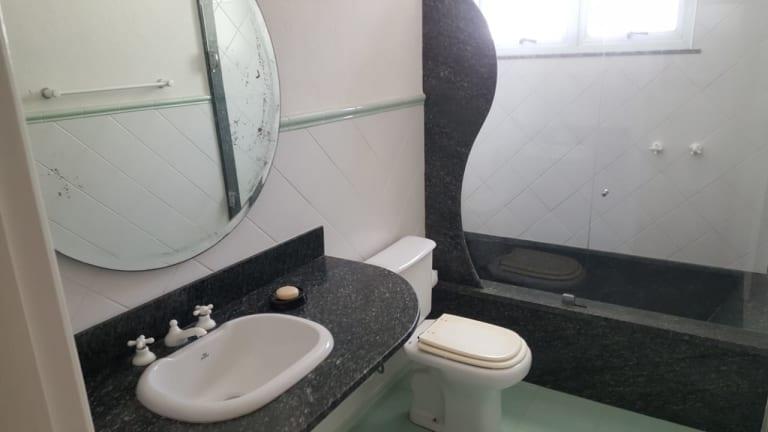 Imagem do imóvel ID-23378 na Rua Zeno Zani, Barra da Tijuca, Rio de Janeiro - RJ