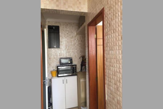 Imagem do imóvel ID-24900 na Rua Belfort Roxo, Copacabana, Rio de Janeiro - RJ