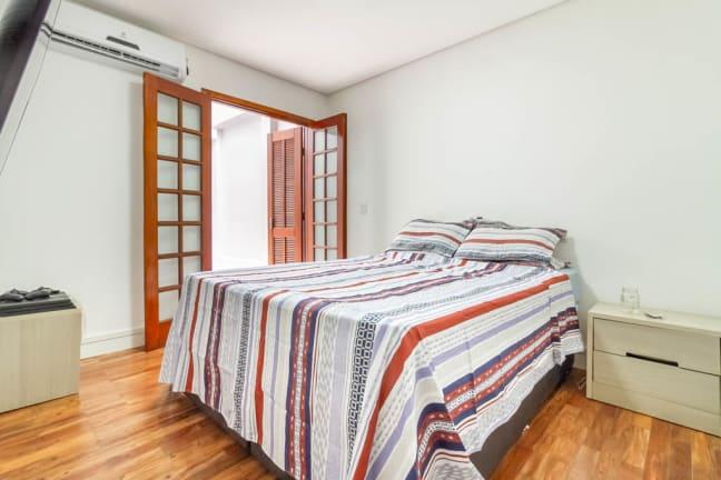 Imagem do imóvel ID-25182 na Rua Simões Pinto, Campo Belo, São Paulo - SP