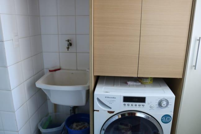 Imagem do imóvel ID-23616 na Rua Laurent Martins, Jardim Esplanada, São José dos Campos - SP