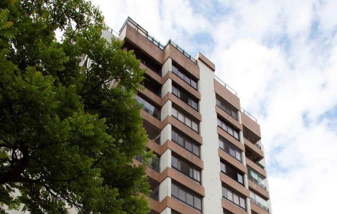 Imagem do imóvel ID-21813 na Rua Pedro Pomponazzi, Jardim Vila Mariana, São Paulo - SP
