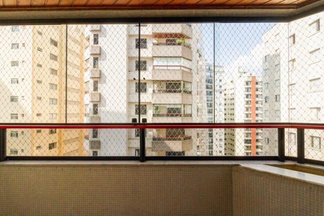 Imagem do imóvel ID-22930 na Rua Copacabana, Chora Menino, São Paulo - SP