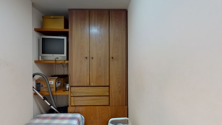 Imagem do imóvel ID-21356 na Rua Sampaio Viana, Paraíso, São Paulo - SP