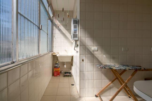 Imagem do imóvel ID-26131 na Avenida Doutor Arnaldo, Pacaembu, São Paulo - SP