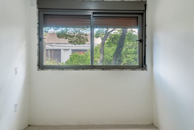Imagem do imóvel ID-21420 na Avenida dos Imarés, Indianópolis, São Paulo - SP