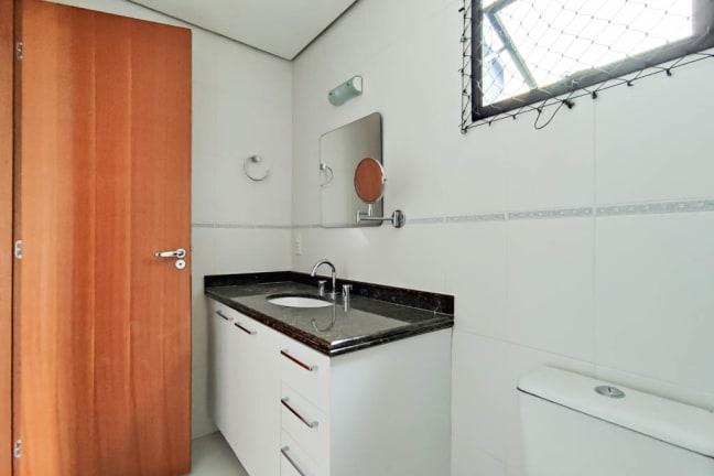 Imagem do imóvel ID-21849 na Rua Turiassú, Perdizes, São Paulo - SP