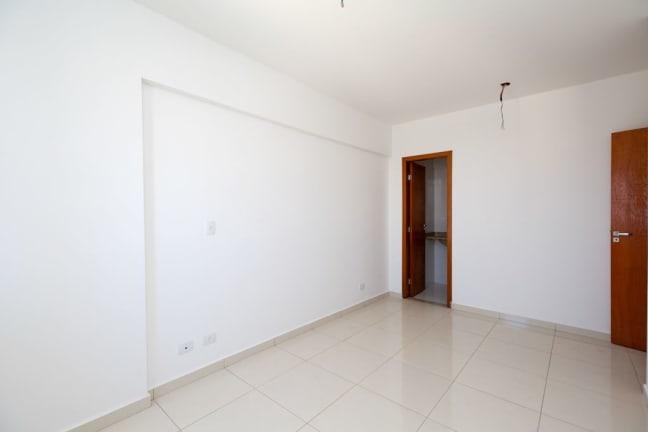 Imagem do imóvel ID-25808 na Rua Bárbara Knippelberg Loureiro, Vila Ema, São José dos Campos - SP
