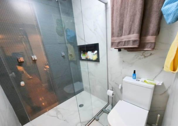 Imagem do imóvel ID-20183 na Rua Joaquim Ferreira, Água Branca, São Paulo - SP