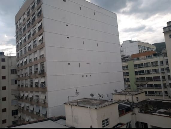 Imagem do imóvel ID-20957 na Avenida Nossa Senhora de Copacabana, Copacabana, Rio de Janeiro - RJ