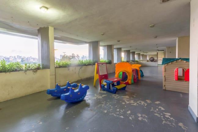 Imagem do imóvel ID-22905 na Avenida Epitácio Pessoa, Ipanema, Rio de Janeiro - RJ