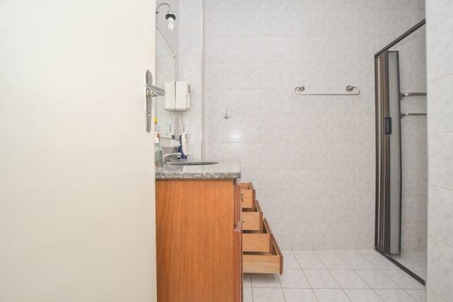 Imagem do imóvel ID-21412 na Avenida Lins de Vasconcelos, Cambuci, São Paulo - SP