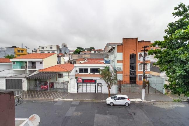 Imagem do imóvel ID-22600 na Rua Salvador Simões, Vila Dom Pedro I, São Paulo - SP
