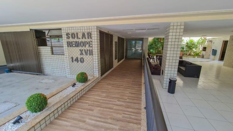 Imagem do imóvel ID-26809 na Rua Desembargador Paulo Alonso, Recreio dos Bandeirantes, Rio de Janeiro - RJ
