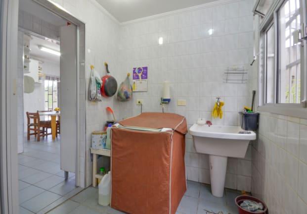 Imagem do imóvel ID-26385 na Rua Payaguás, Aclimação, São Paulo - SP