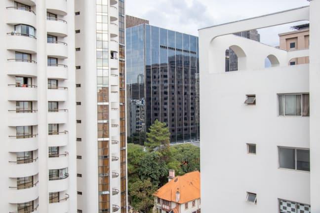 Imagem do imóvel ID-26323 na Rua Professor Picarolo, Bela Vista, São Paulo - SP