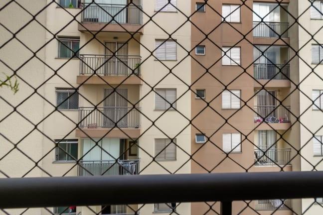 Imagem do imóvel ID-25473 na Estrada das Lágrimas, Ipiranga, São Paulo - SP