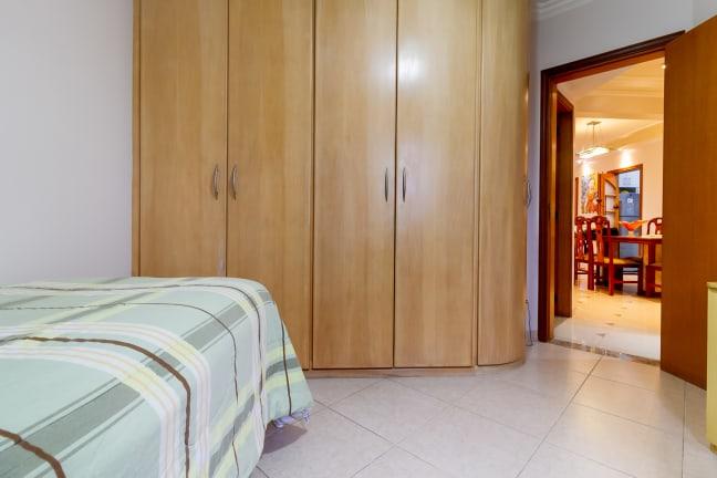Imagem do imóvel ID-26642 na Rua Flórida, Barcelona, São Caetano do Sul - SP