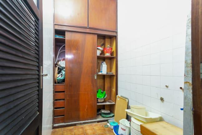 Imagem do imóvel ID-23536 na Avenida Oswaldo Cruz, Flamengo, Rio de Janeiro - RJ