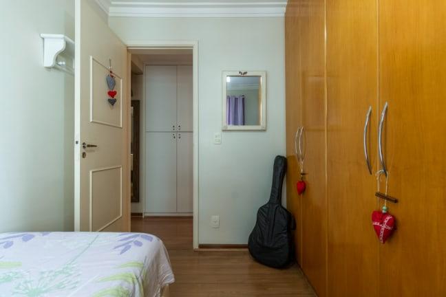 Imagem do imóvel ID-21854 na Avenida Jaguaré, Jaguaré, São Paulo - SP