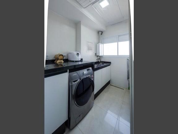 Imagem do imóvel ID-23164 na Rua do Oratório, Mooca, São Paulo - SP